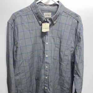 Men's Lucky shirt XL